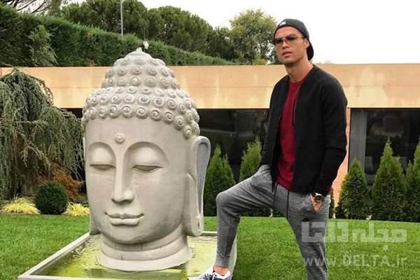 دانستنی های سفر به تایلند با پا اشاره نکنید