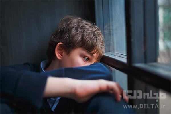 افسردگي در نوجوانان