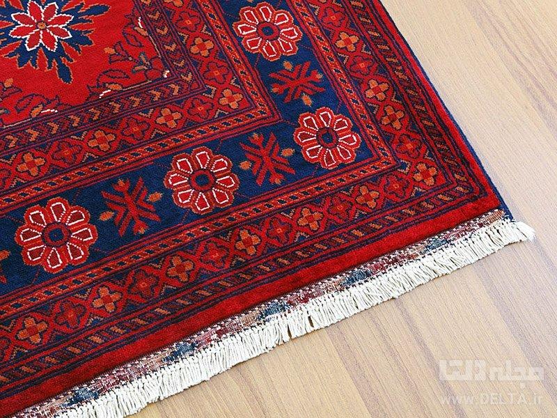 بهترین رنگ فرش