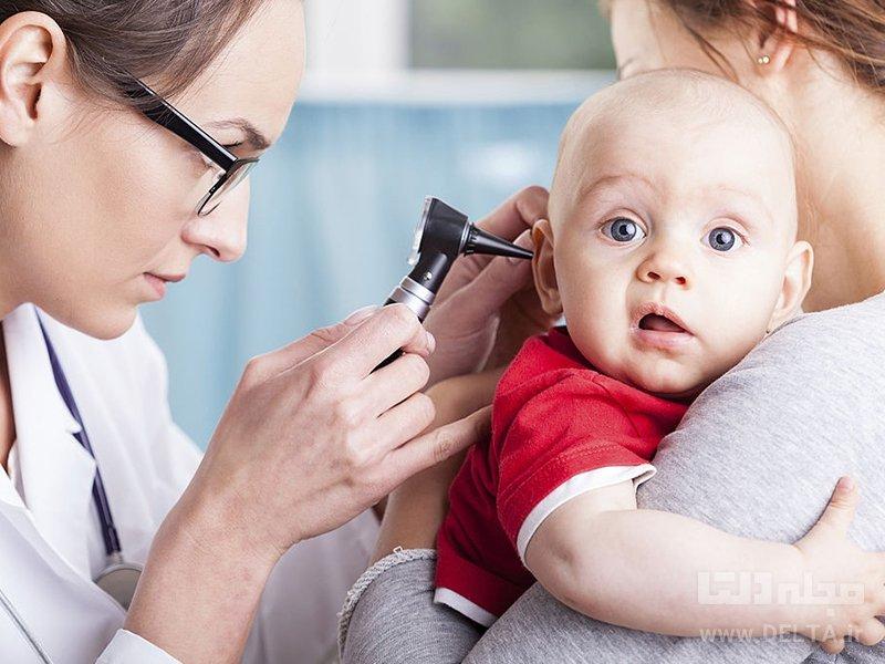 نکات مهم برای سلامتی کودک