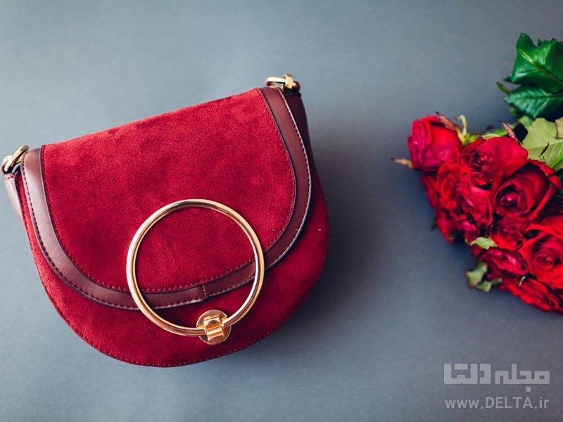 کیف مناسب مهمانی