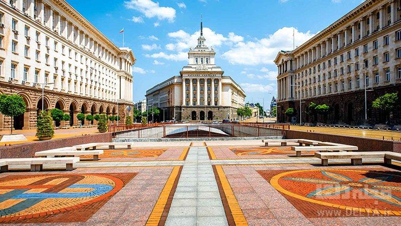 بلغارستان صوفيه
