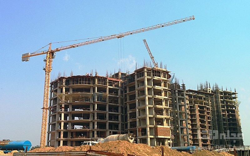 تسهیلات ساخت مسکن