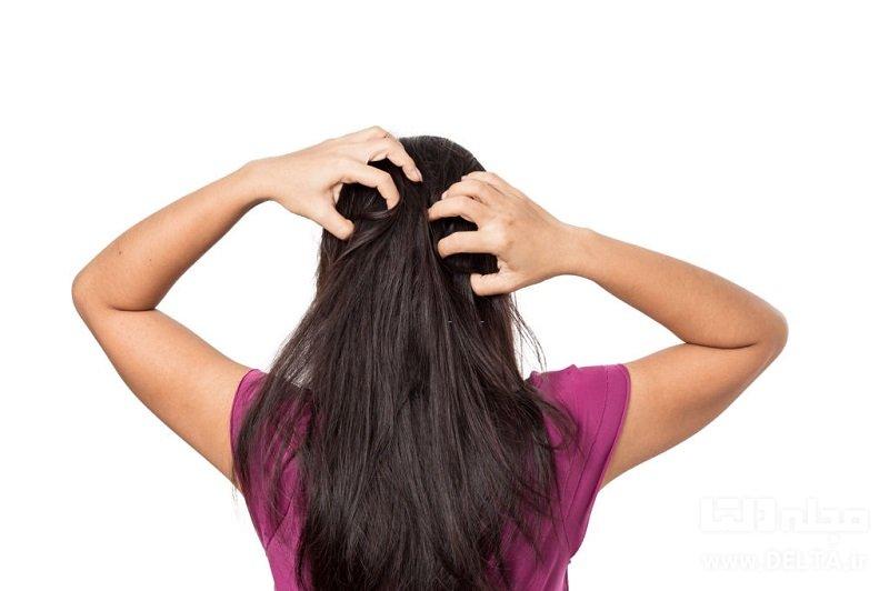 چند روش خانگی برای تقویت مو