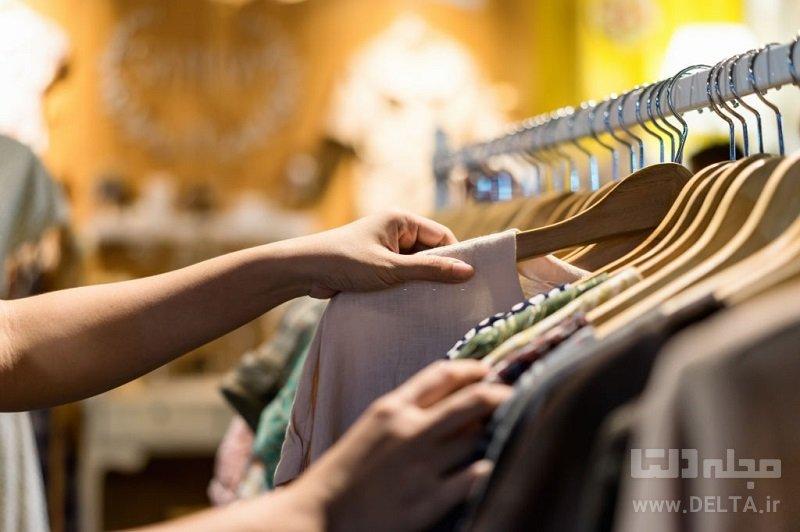 راهنمای خرید لباس نخی تابستانی