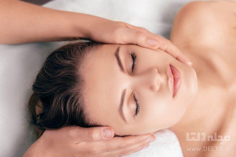 ترفندهایی برای رشد سریع مو