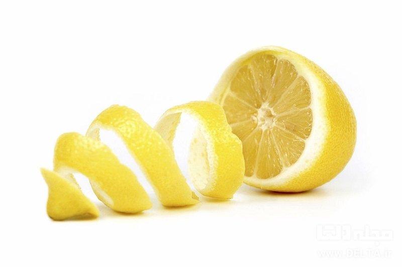 چگونه زردی دندان را از بین ببریم