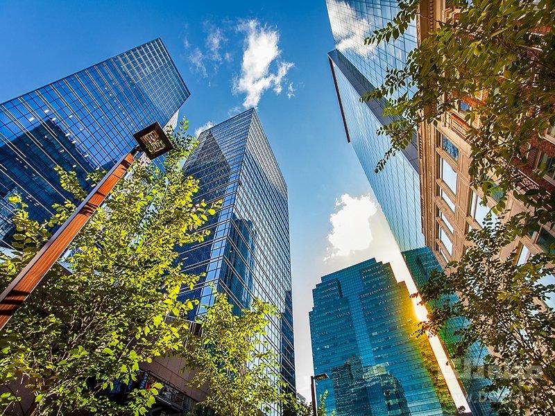 قوانین بیمه ساختمان