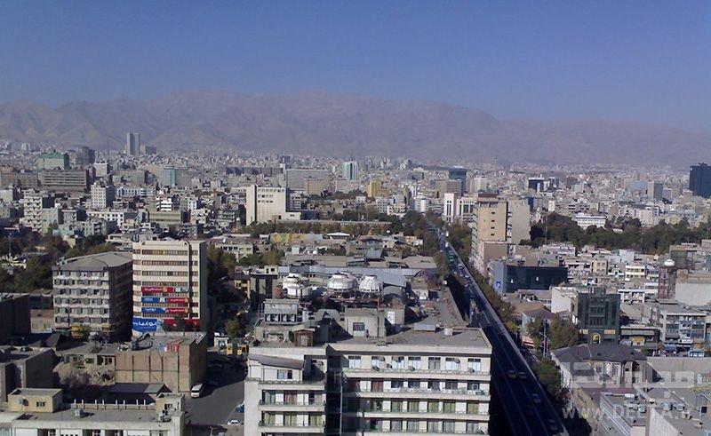 خريد آپارتمان ارزان در تهران