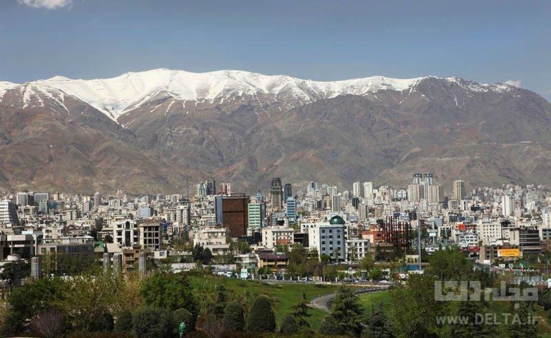 آگهي هاي اجاره آپارتمان در تهران