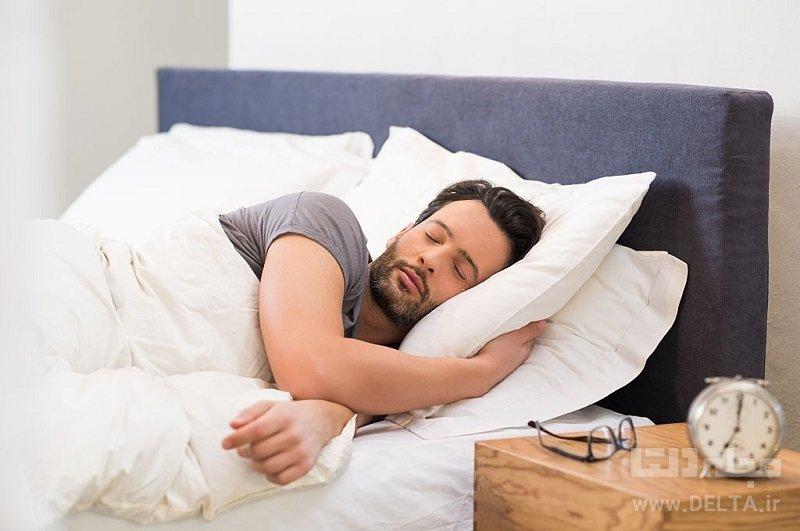 دمنوش خواب آور