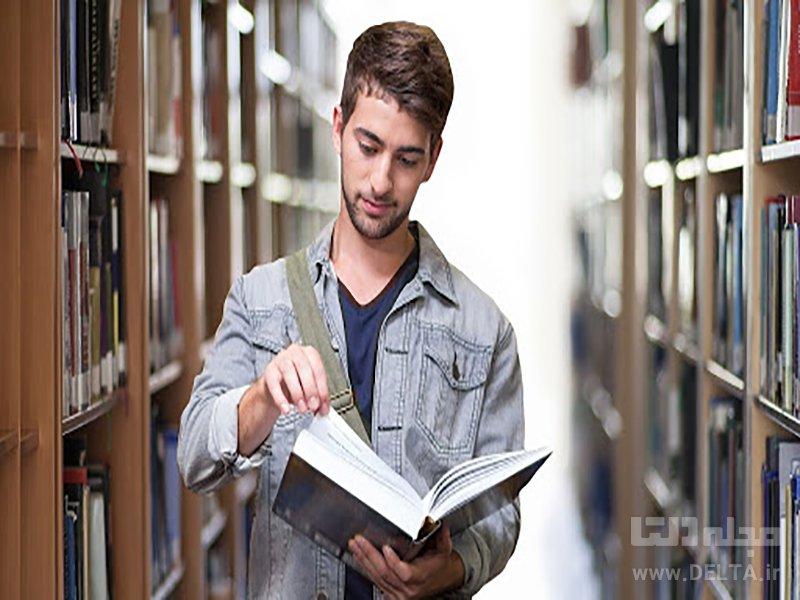 بیمه دانشجویی خارج از کشور