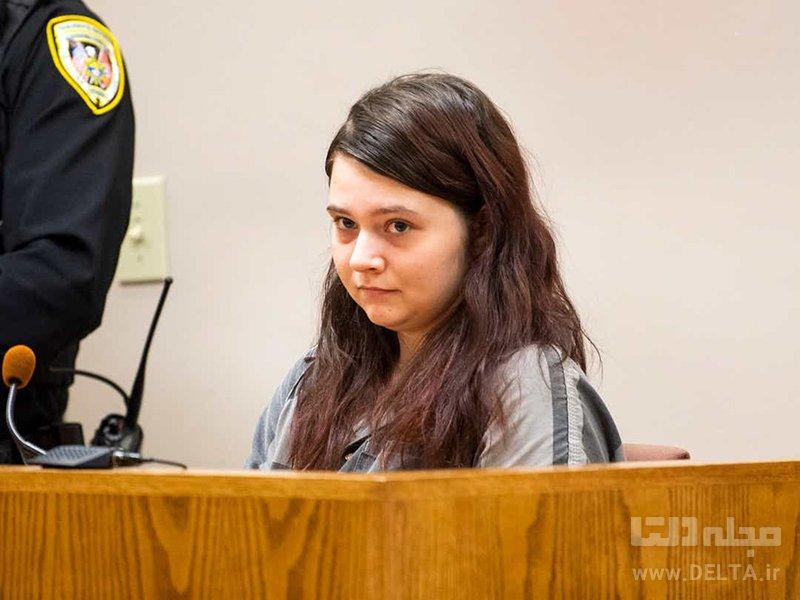 شهادت افراد نابالغ در دادگاه