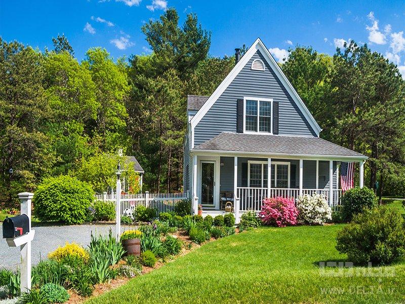 فسخ قرارداد خرید خانه