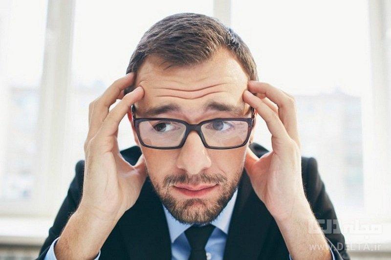 خواص منیزیم کاهش اضطراب