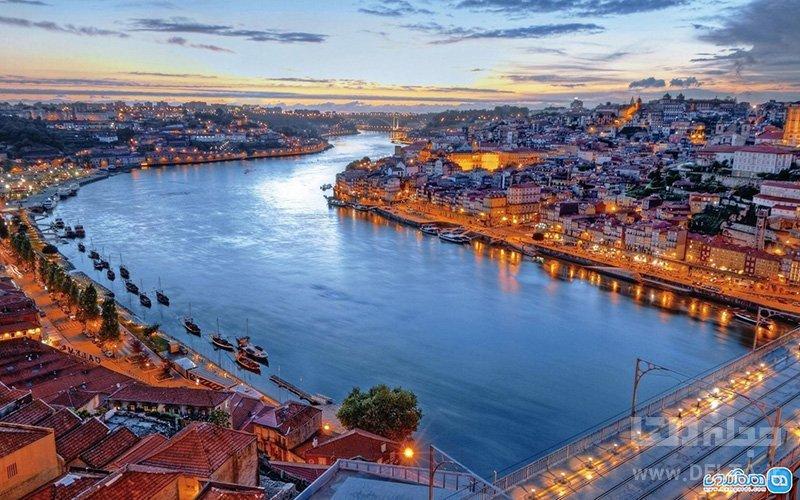 لیسبون، پرتغال ارزانترین شهرهای اروپایی