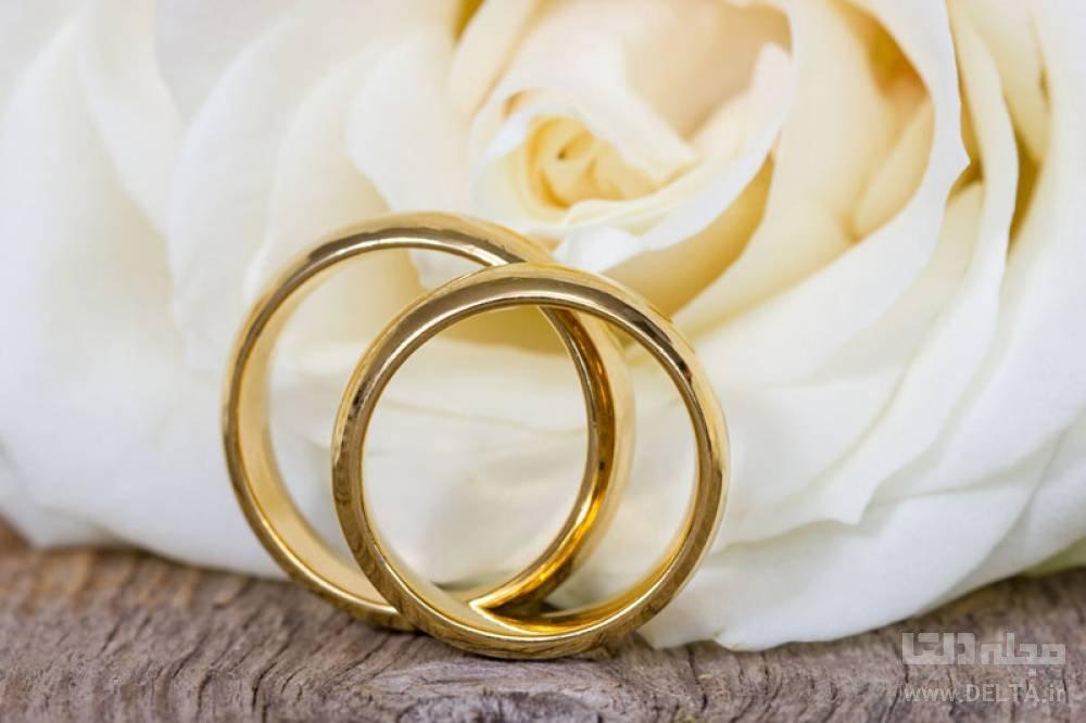 شرایط بیمه ازدواج
