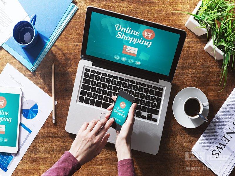 قواعد انصراف از خرید اینترنتی