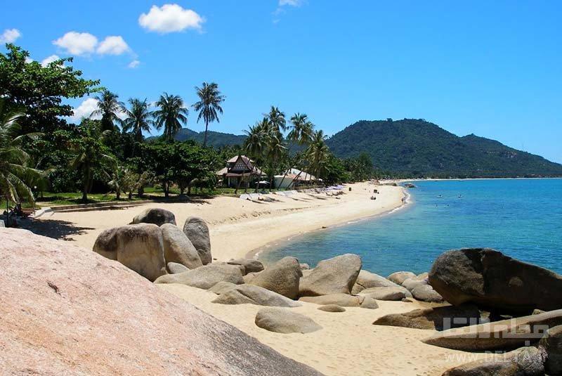 تايلند جنوبي
