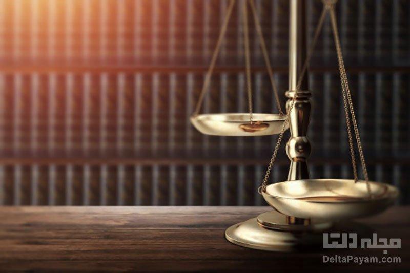 موانع ارث در قانون