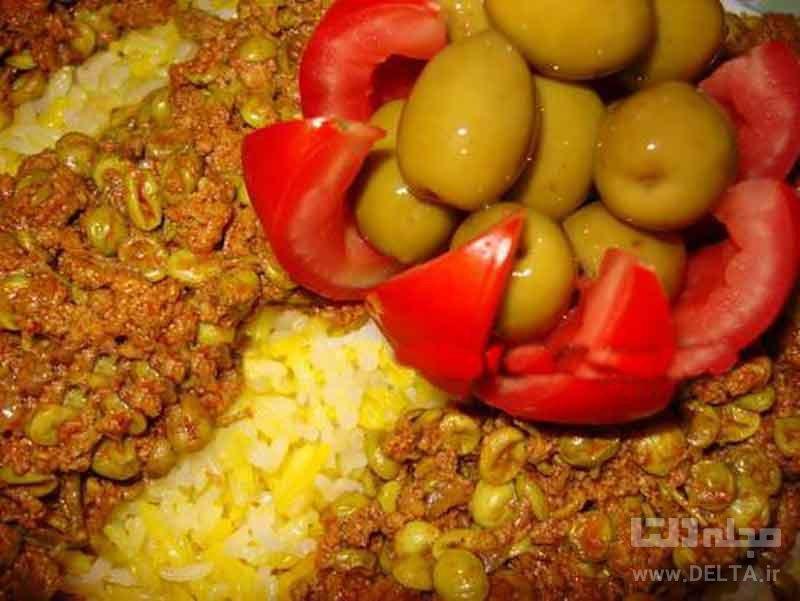 طرز-تهیه-غذاهای-کرمانشاهی