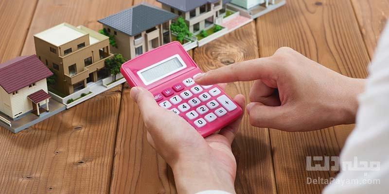 مالیات-بر-ارث-چگونه-محاسبه-میشود؟-وراث