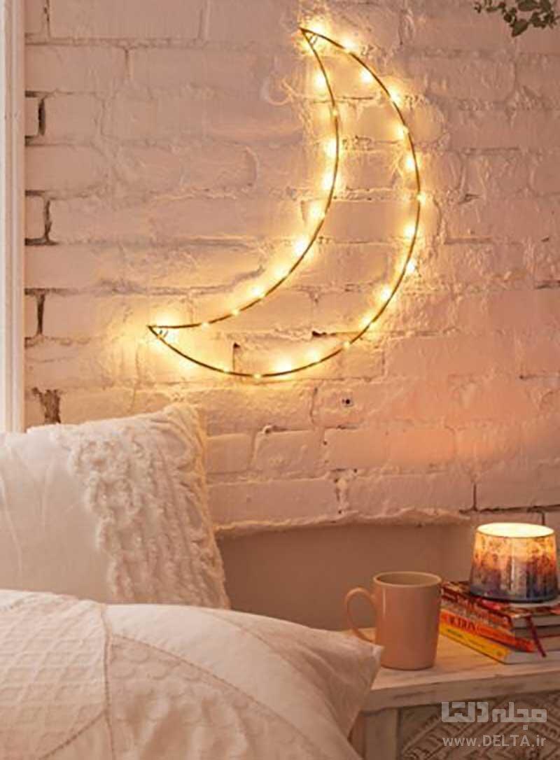 طراحي اتاق خواب