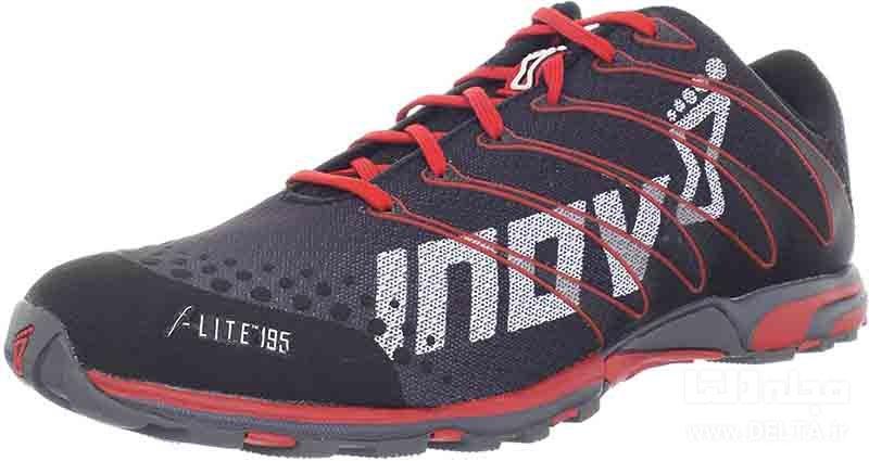 Cross Training Shoe