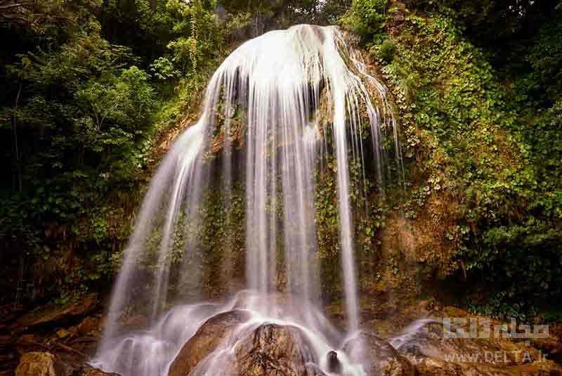 آبشار سوروا هاوانا