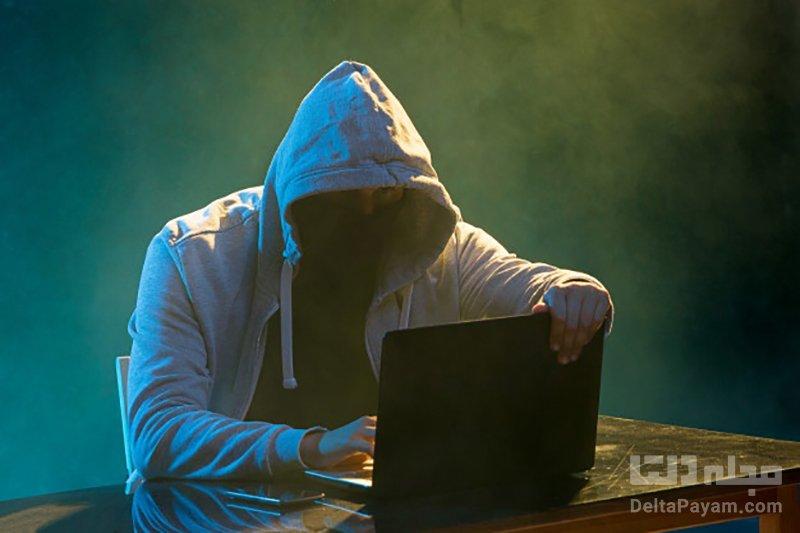 مجازات جرم تهدید به پخش عکس