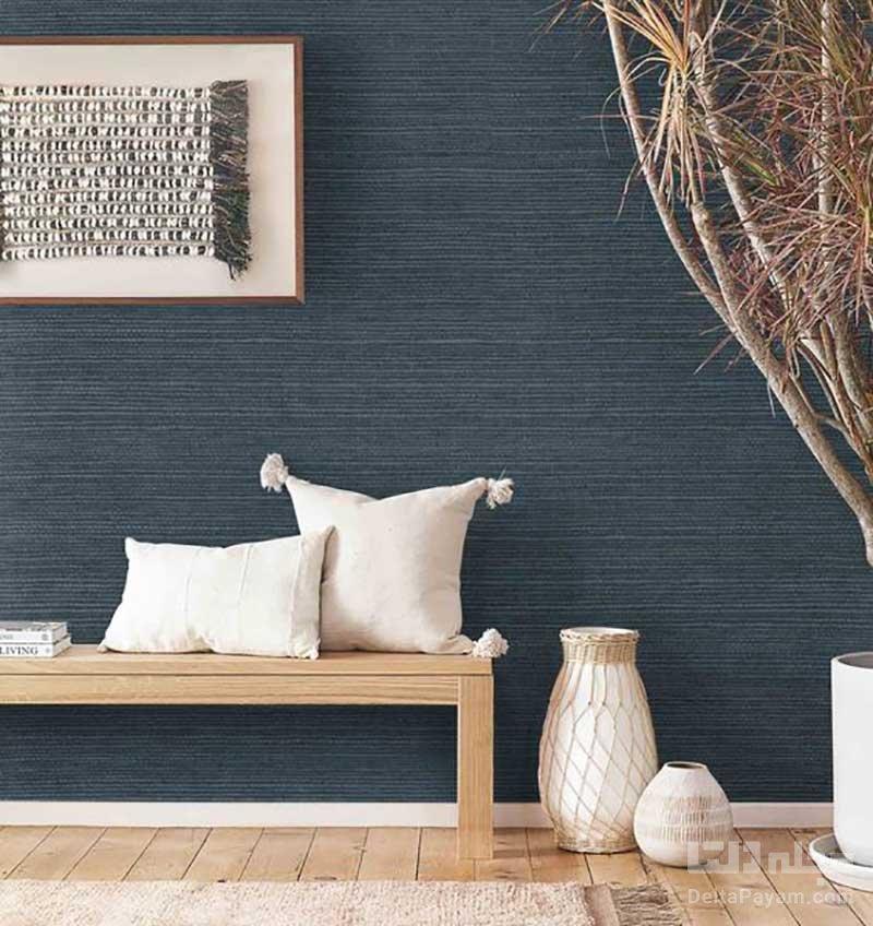 کاغذ دیواری مناسب اتاق