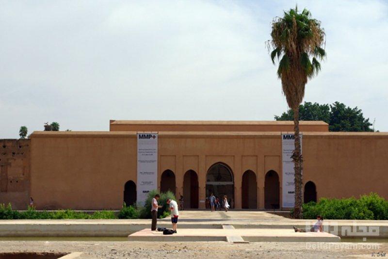 گردشگری مراکش بازدید از موزه عکاسی مراکش