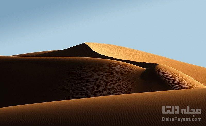 سفر به مرنجاب
