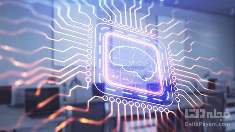 ربات GPT-3 آینده هوش مصنوعی