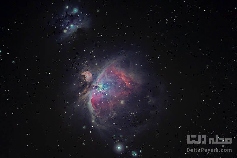 حیات فرازمینی و سیارات دیگر