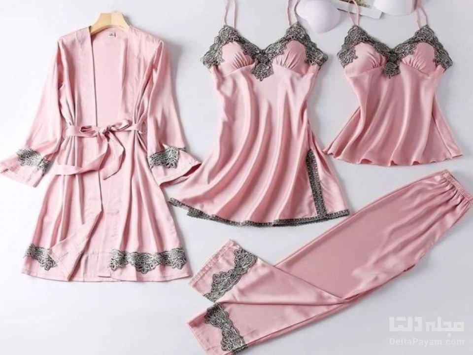 اشتباهات خرید لباس خواب مناسب فصل