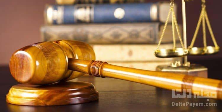 حق نفقه بعد از طلاق