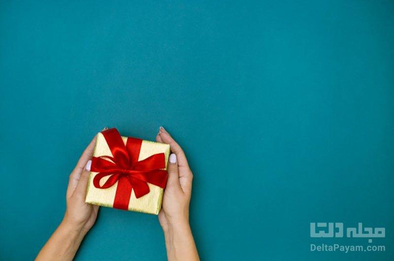 شرایط پس گرفتن هدایای نامزدی