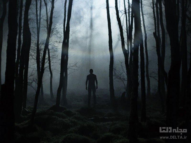 ماجرای جنگل جیغ مشهد چیست