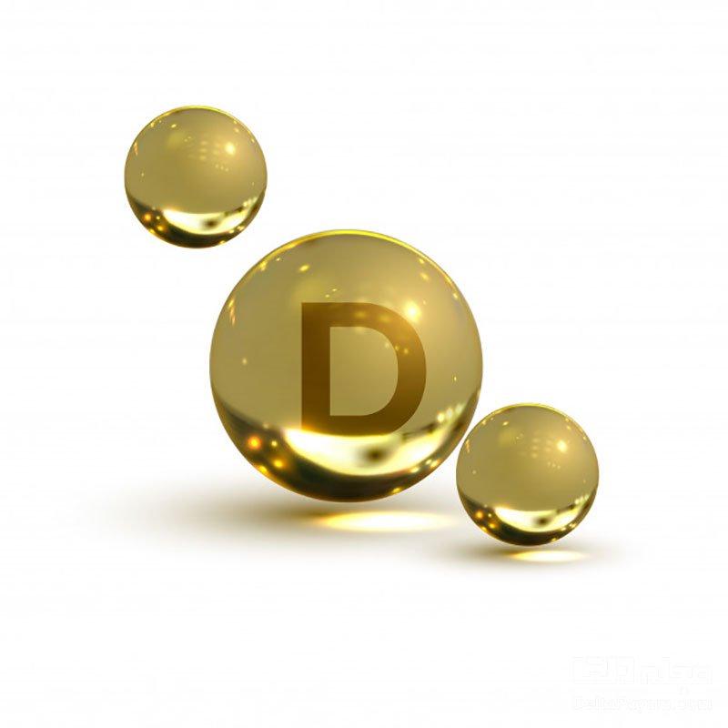 ویتامین D و خواب