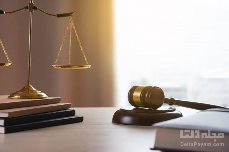 حقوق زن در طلاق