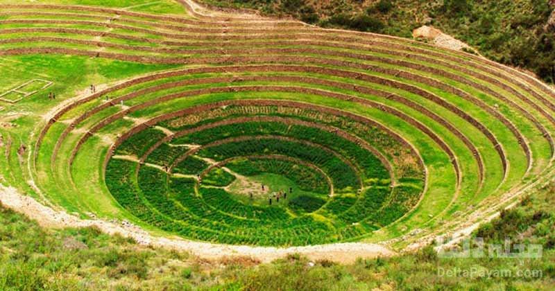 کشور پرو