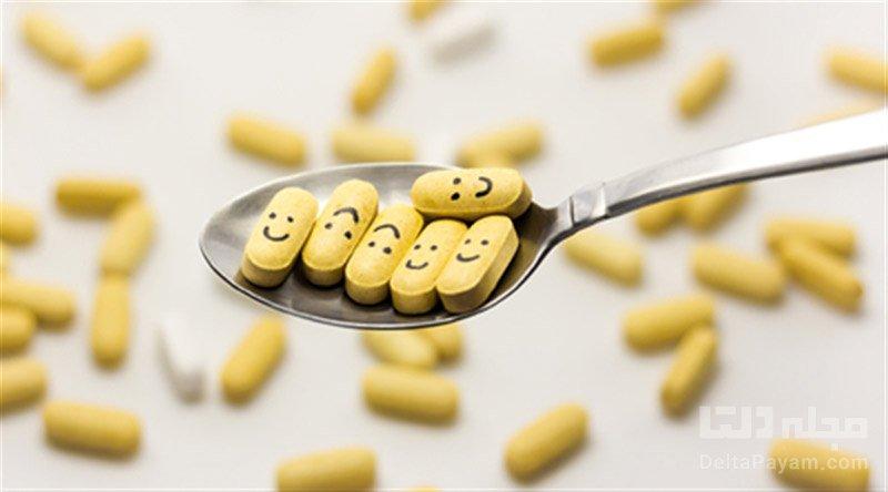 داروهای افسردگی و تاثیر آنها بر خواب دیدن