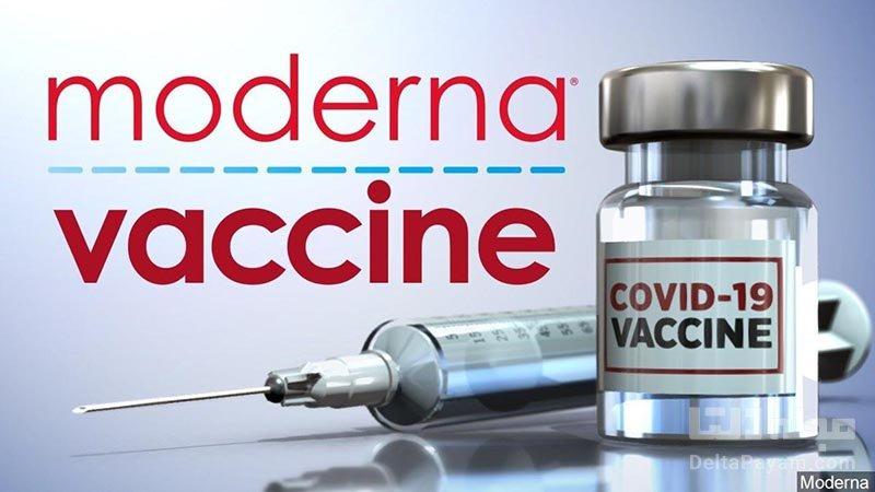 مصونیت واکسن کرونا