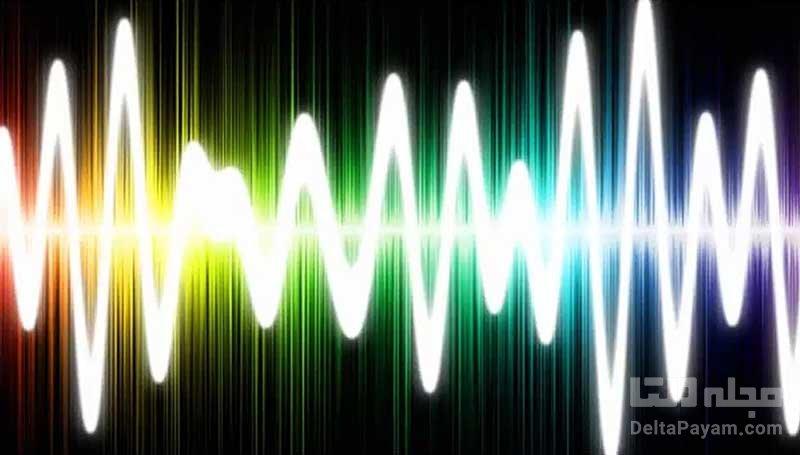 بلندترین صدا در تاریخ کره زمین