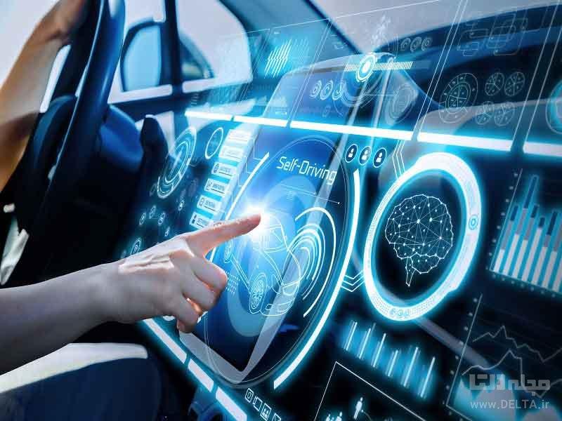 تکنولوژیهای متحول کننده آینده