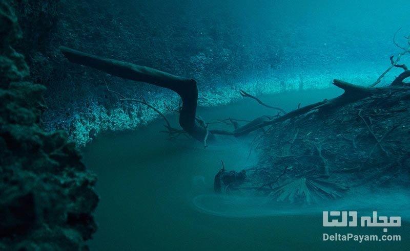 غار سنوته آنجلیتا