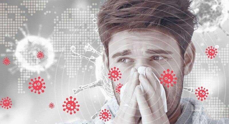 راههای ساده جلوگیری از ویروس کرونا