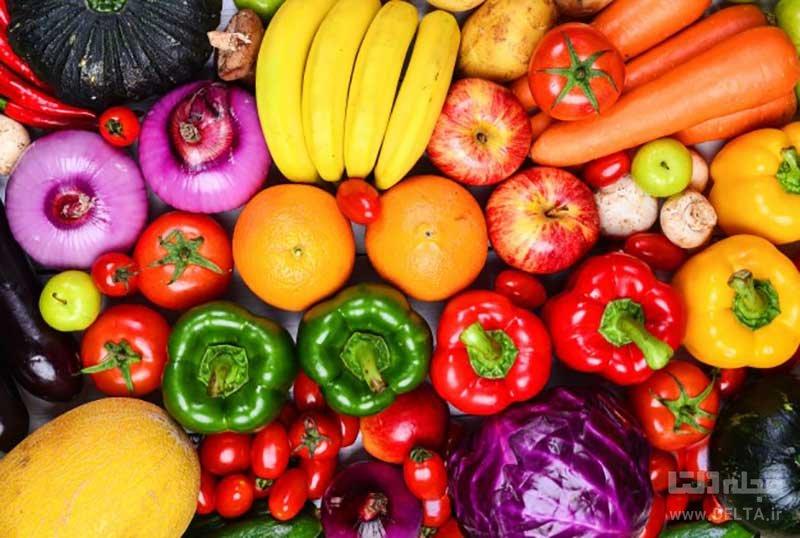 غذاهای مفید برای قند خون