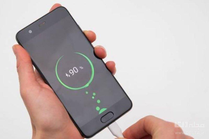 روش های بالابردن سرعت گوشی اندرویدی